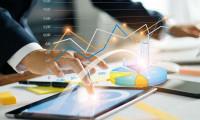 Bankacılık sektörü için yeni bir dönem başladı