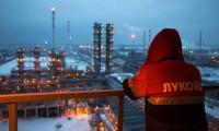 Rusya'da imalat PMI martta geriledi