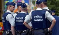 1 Nisan şakası gerçeğe dönüşünce polis müdahale etti