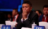 Alibaba'ya tekelleşme cezası: 2.8 milyar dolar
