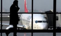 Eğitim için Almanya'ya gönderilen 43 kişi geri dönmedi