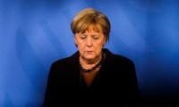 Merkel'in halefi kim olacak?