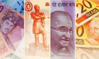 Dolar gelişen ülke piyasalarını tehdit ediyor