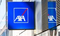 Sigortacı AXA yine mahkemelik oldu