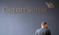Credit Suisse Archegos fiyaskosunun faturasını personelden çıkaracak