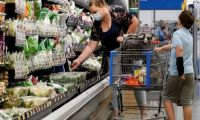 ABD'de enflasyon martta beklenenden fazla arttı