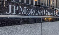 JPMorgan bilançosu beklentilerin üzerinde