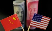 ABD istihbarat liderleri: Çin, benzersiz tehdit