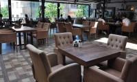 Restoran ve kafelerde iflas oranı yüzde 25'e yaklaştı