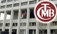 PPK öncesi ihalede TCMB piyasaya 83 milyar TL verdi