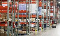 ABD'de perakende satışlar arttı