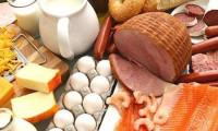 Gıdada sahtekarlık yapan işletmelere ceza verilicek