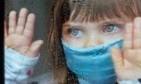 Salgın psikolojisi: En çok gençleri ve çocukları sarstı!