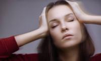 Uzmanlar açıkladı: Neden hep yorgun hissediyorsunuz?