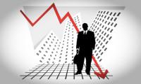 Borsa çöküşünü öngörebilmek için 3 işaret