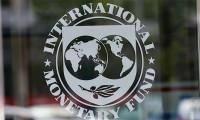 IMF, Türkiye'yi 12 ülke arasında gösterdi