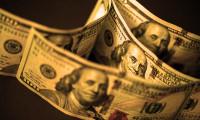 Dolar ne olacak sorusu bir süre yanıtsız kalır
