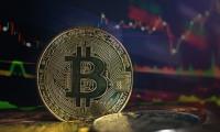Çin Merkez Bankası: Bitcoin fiyat artışı dijital yuana ilgiyi artırıyor