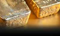Altın kritik seviyeyi korumaya çalışıyor