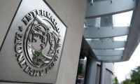 IMF yardımında aslan payı zengin ülkelerde