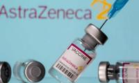 İngiltere'de AstraZeneca kullanımı sonrası 30 'kan pıhtılaşması' vakası tespit edildi