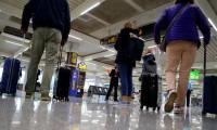 ABD'den 'seyahat etmeyin' uyarısı