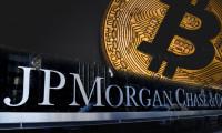 Ünlü yatırım bankası Bitcoin'e dikkat çekti