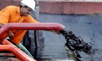 Petrol zengini Nijerya 2.7 milyar dolarlık dış kredi alacak