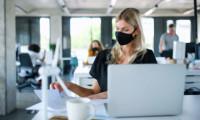 Çalışanlarını ofise çağıran IBM'den yeni kurallar