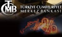 Merkez Bankası açıkladı: Sıkı duruş sürecek mi?