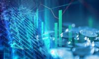 Fintek kredi pazarı yükseliyor