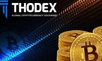 Thodex operasyonu! 78 kişi hakkında yakalama kararı