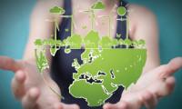 İklim mücadelesi gelişen ülkelerle mümkün