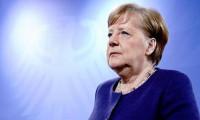 Merkel gece sokağa çıkma kısıtlamasını savundu