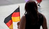Almanya'da anket sonuçları değişimi işaret ediyor