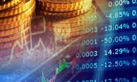 Şirketlerin artan nakdi yatırımcıları zorlayacak