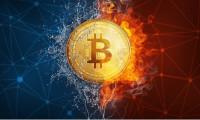 'Bitcoin enflasyona karşı koruma sağlamıyor'