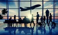 Dev bankalar iş seyahatlerine veda ediyor
