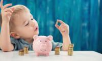 Çocuklar için fintek platformuna 5 milyon dolar yatırım