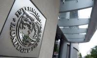 Tunus, IMF'den yeni bir finans programı talep etti