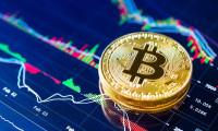 Bitcoin dominansı yüzde 50'nin altına geriledi