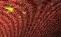Çin fintekleri hükümet baskılarına dayanamadı