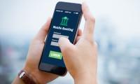 Mobil bankacılık kullanıcıları tasarruf ediyor