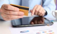 Bankacılıkta yeni dönem: Uzaktan hesap açılışları