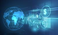 Uluslararası ödemeler şirketlerin büyümesine engel