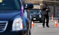 ABD polisinin öldürdüğü siyahinin vücudundan 5 kurşun çıktı