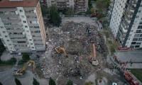 İzmir depremi sonrası bilirkişi raporu hazırlandı: 22 gözaltı kararı