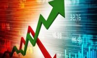 Türk bankalarında kar artışı ve hedef fiyatlar