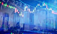 2021'de tahvil yatırımları getiri sağlayabilir mi?