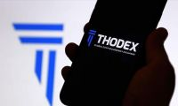 Thodex soruşturmasında yeni detay